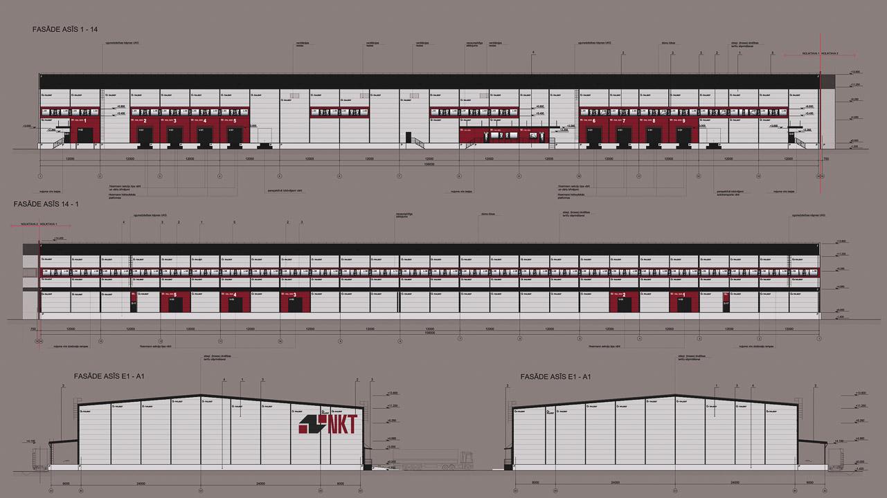 facades-54-2