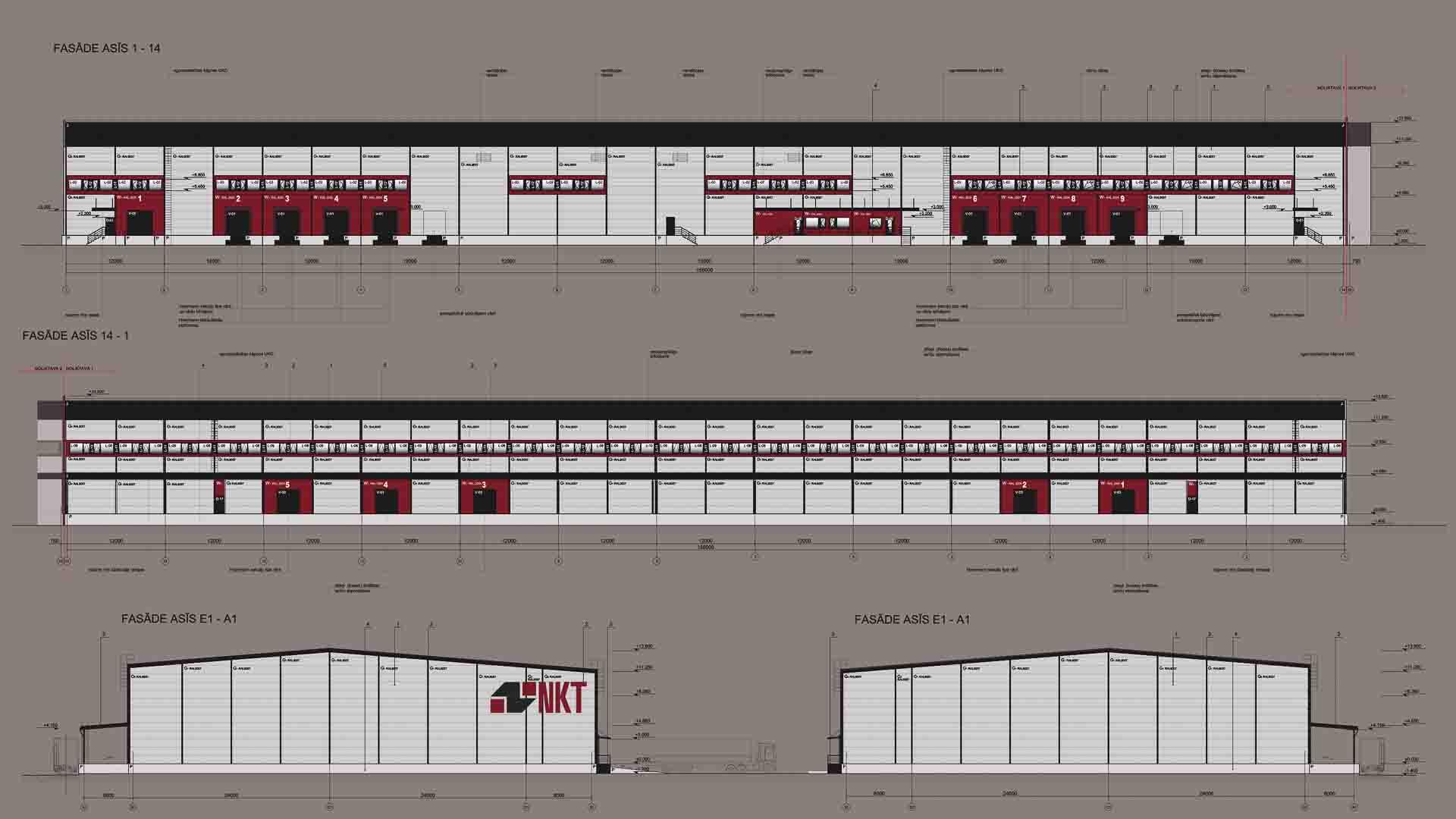 facades-54