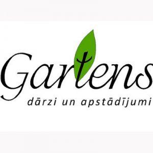 gartens_400x400