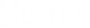 logo_white_png